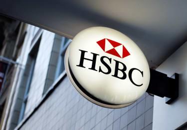 HSBC Switzerland pays €300 million to settle Belgian tax fraud case