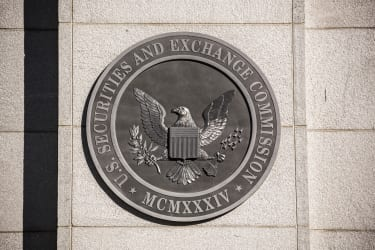 Dun & Bradstreet pays $9 million in SEC settlement, secures DOJ declination