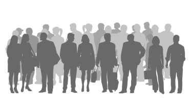 DOJ's foreign bribery unit sees more changes