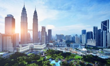 Malaysian companies sharpen up in preparation for new law