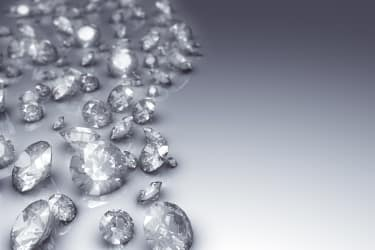 Exelco affiliate files Chapter 15 case in Delaware after alleged US$15m diamond loss