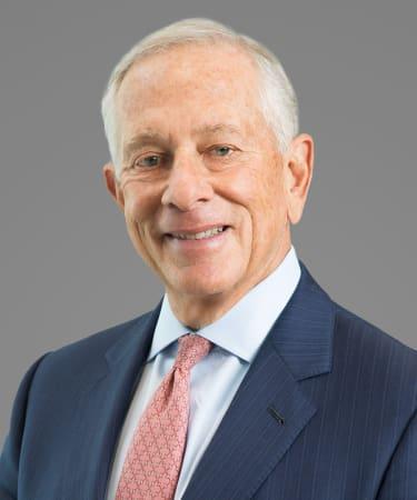 Veteran Jones Day partner joins ADR firm in Detroit