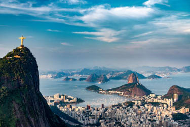 Brazilian court approves Oi restructuring plan