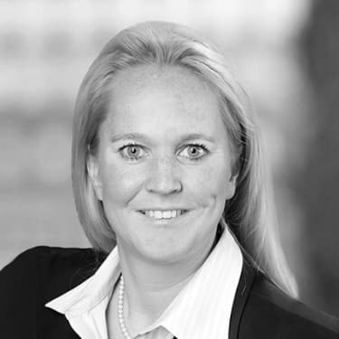 White & Case hires from Clifford Chance in Frankfurt