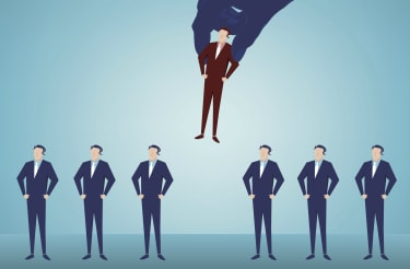 Bias in monitorship selections has become 'self-perpetuating myth'