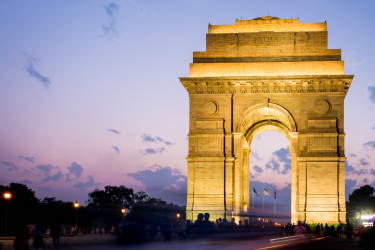 Indian insolvencies: From blank slate to boomtown