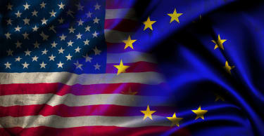 Proposed US bill puts banks on collision course with incoming GDPR