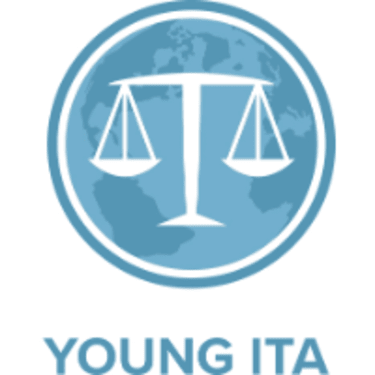 Young ITA names new leaders