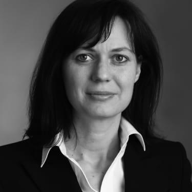 Ashurst hires Paris practice head