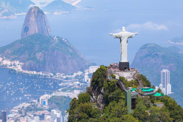 ABI, New York: Jurisdictional dilemmas for Brazilian and US bankruptcy courts