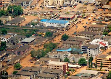 Nigeria urged to investigate Addax bribery allegations in Deloitte report