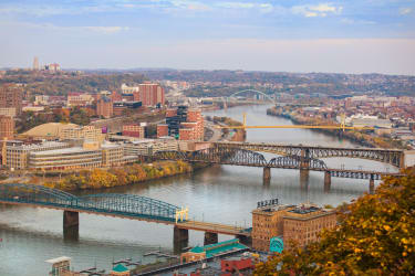 Jones Day hires former US prosecutor in Pittsburgh