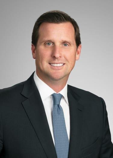 Latham & Watkins hires in LA