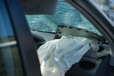 Takata settles with injured drivers to secure support for Chapter 11 plan