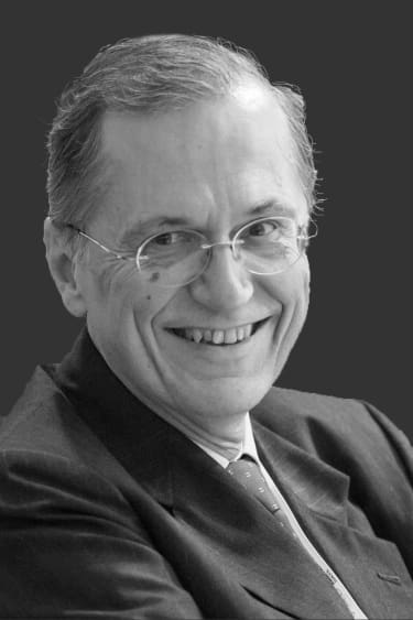 """Face of VIAC"" joins Konrad & Partners"