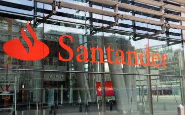 Banco Popular Investors Bring Us Discovery Action Against Santander