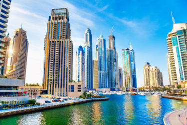 UAE Bankruptcy Law: the early verdict