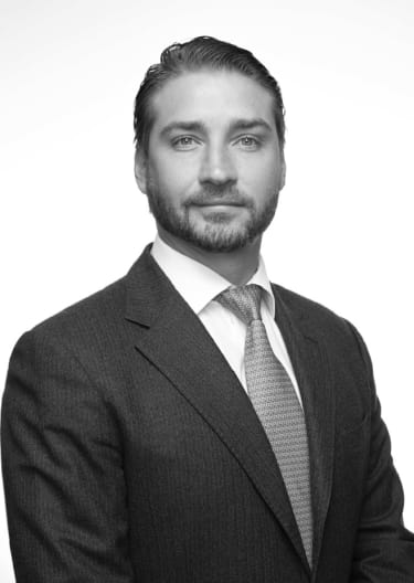 Peter & Partners promotes in Geneva