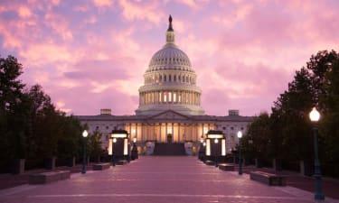 US Senators propose fix to whisteblower loophole