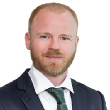 Appleby hires Norton Rose Fulbright partner in Cayman Islands