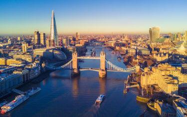 EY snaps up KMPG partner in London