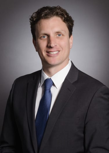 MoFo boosts securities practice with SEC hire