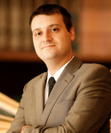 Trench Rossi continues to lose white-collar lawyers