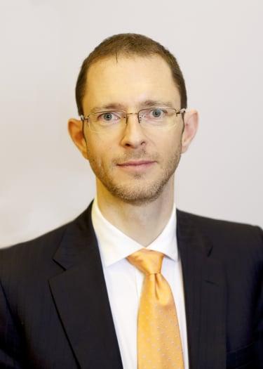 K&L Gates hires Dubai partner from Baker Botts