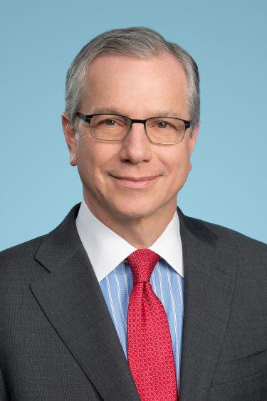 Pillsbury hires Orrick partner in New York