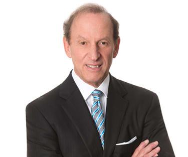 Kushner's lawyer Abbe Lowell leaves Norton Rose for Winston & Strawn