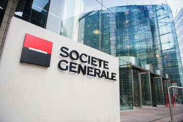 Société Générale faces lawsuit under Cuban embargo law