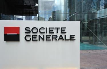 """Monitorship decision in Société Générale Libya settlement """"milestone"""" for US/France cooperation"""