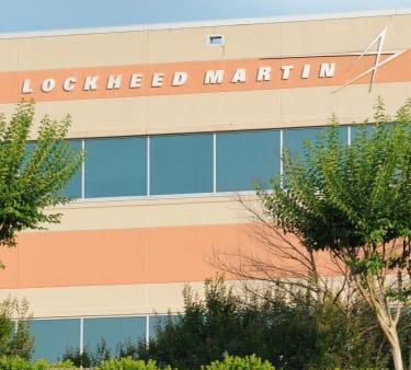 Odebrecht and Rolls-Royce prosecutor departs for Lockheed Martin