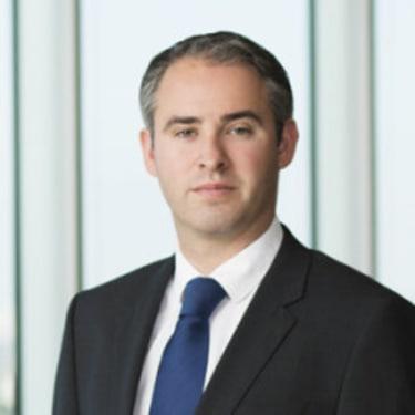 Orrick hires from Vinson & Elkins in London