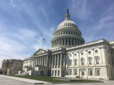 ABI, Washington, DC: Why do foreign companies choose Chapter 11?