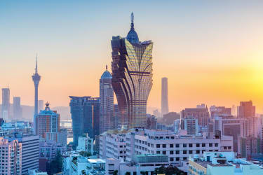 FCPA Docket: Lawyers for Macao billionaire preview appeal arguments