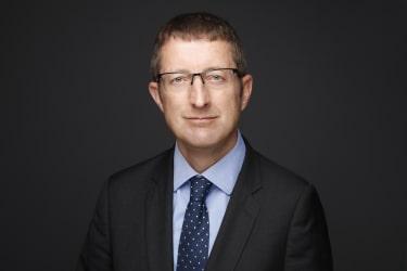FRA hires former KPMG forensic director
