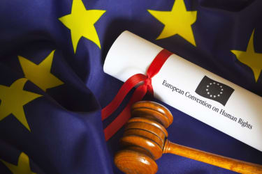 EU court rules Bulgarian avoidance law breached human rights convention