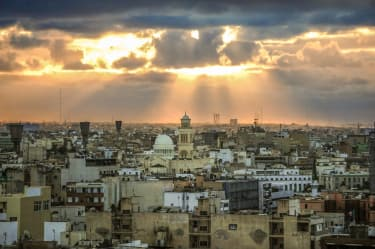 Two executives found liable for Libyan fraud and bribery scheme