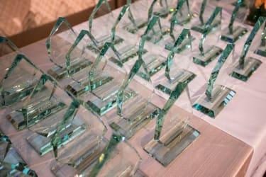 GIR Awards: nominations wanted