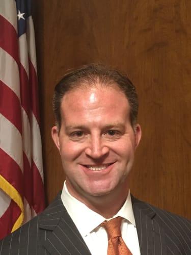 Two prosecutors depart FCPA unit