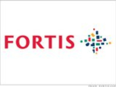 DG Comp clears Benelux aid to Fortis