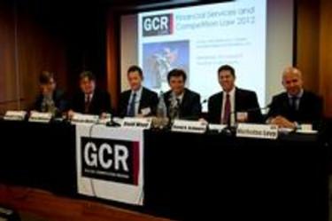 Deutsche Börse/NYSE battle revived at GCR Live