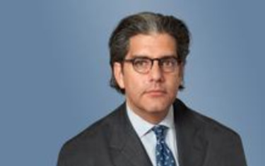 Freshfields hires New York litigator