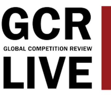 In-house counsel speak up at GCR Live
