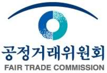 Prosecutor rejects KFTC's calls for criminal fines