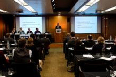 GCR Live: Litigation super early registration closes tomorrow
