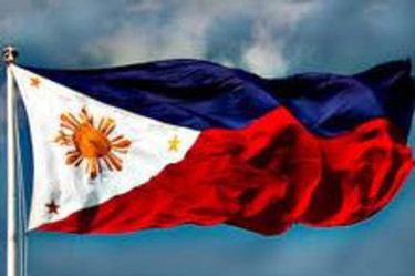Philippines competition law clears key hurdle