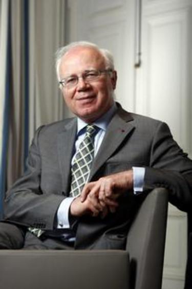 France to change settlement negotiation procedure