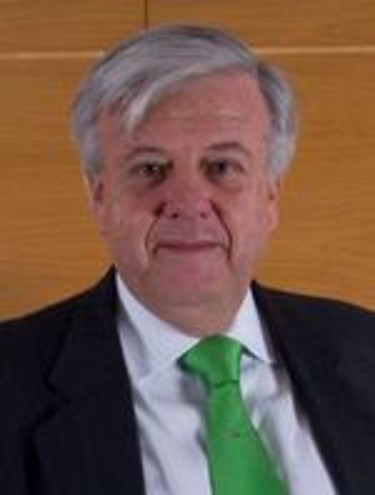 Colombia S Prieto Heads To Italy For Ambassadorial Post Latin Lawyer